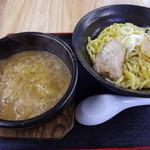 17462401 - つけ麺