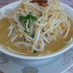 17462923 - みそタンメン(野菜多め)