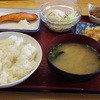 宮崎大塚食堂