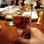 三希房 - 紹興酒