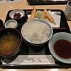 天ぷら つな八 渋谷東武ホテル店