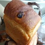 パン工房 コムギ屋 - 料理写真:
