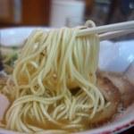 17478041 - 麺です