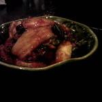 なかむら - キムチ(白菜)