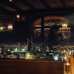 パパミラノ - (o>ω<o)店内('13.02月より)