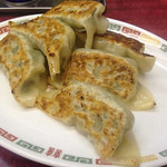 中華料理 珍萬 -