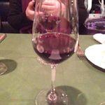 ル・ピラート - ワイン