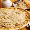 Sobakou - 料理写真:北海道産自家製粉使用した自慢の蕎麦「1人前700円」よりご用意