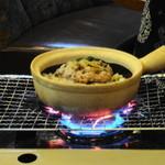 大珍樓 - 鍋料理