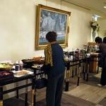 鳥取シティホテル -