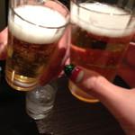 17516304 - ビール あさひ