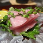 舞桜 - マグロアップ