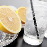 南風 - 生搾りサワー(生グレープフルーツ・生レモン)天然の果汁をその場でどうぞ!