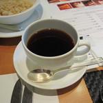 SATSUKI - ブレンドコーヒー