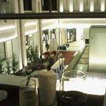 恵比寿ワインカフェ - グラスワイン&スパークリングワイン 各500円
