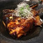 日本料理 玄海 - 玄海御膳→