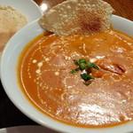 インドキッチンレストラン -