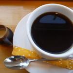 17539995 - ブレンドコーヒー