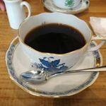 カフェ 4ユー ~カゼ-ノ-オカ~ -