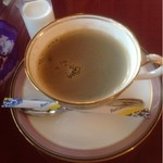 雅楽 - コーヒー