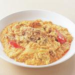 コカレストラン - ソフトシェルクラブのカレー炒めタイの名物料理は上野でも大人気