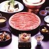 しゃぶ禅 和楽 - 料理写真:しゃぶしゃぶ会席もご用意!接待にお勧めです!
