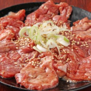 この肉がこの値段!?という感動をお届けしたいと考えています。