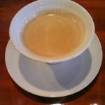 17554537 - 食後のコーヒー