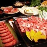 神田 炎蔵 - ご宴会のコースも充実!御相談承ります(※写真はイメージです)