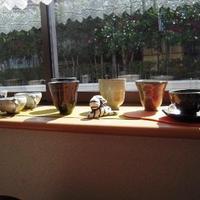 べりカフェ つばさ・游-