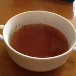 17572206 - スープ