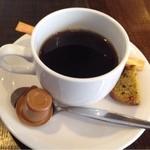 17573409 - コーヒー