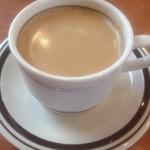 17583158 - コーヒー