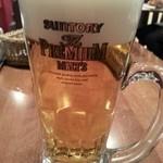 17583189 - ふつうのビール