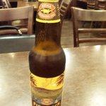 クアアイナ - ハワイアン ビール