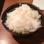 みつ星製麺所 福島本店 -