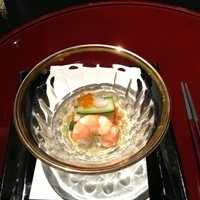 日本料理 笛吹川-