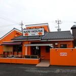17597465 - 刈谷市今川町国道1号線沿いです。