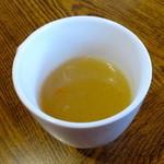 17597472 - スープ