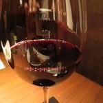 みかわ - ワイン(赤)