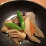 みかわ - 煮物