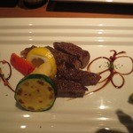 みかわ - 黒毛和牛サーロイン