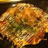 王将 - 料理写真:焼き上がりぶた玉天