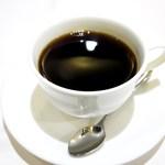 ロニオン - コーヒー