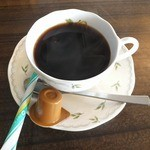 メディーナ - オーガニックコーヒー