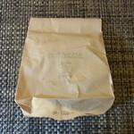 珈琲自家焙煎薫 - 料理写真:薫オリジナルブレンド購入しました(´∀`)