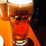 17617799 - 生ビール