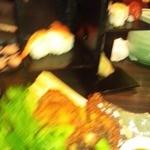 17617959 - 寿司