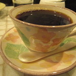 17623056 - イルガチェフェ モカ ナチュラル 私のカップ