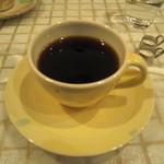 17623066 - イルガチェフェ モカ ナチュラル 旦那のカップ